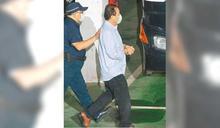 立法院緊急朝野協商 同意羈押蘇震清、陳超明與廖國棟