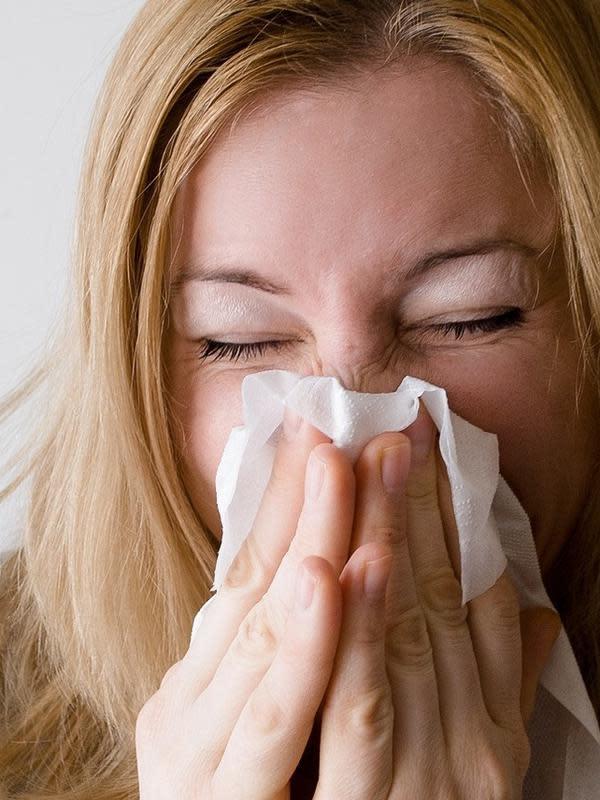 Hindari virus flu saat musim hujan, perkuat kekebalan tubuh dengan makanan dan minuman ini. (Foto: pixabay.com)