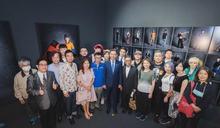 竹市美術館「新竹擺態」百位職人說生命故事