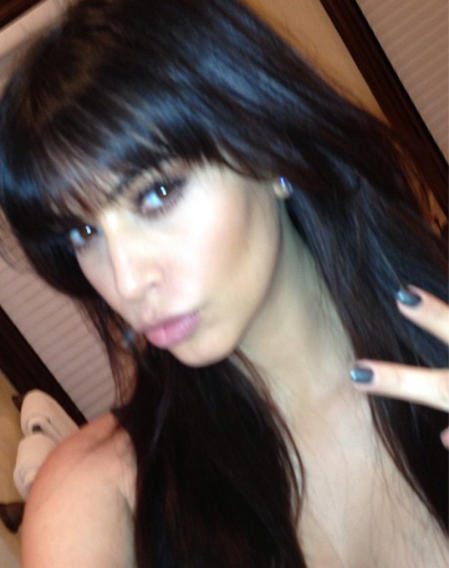 KimKardashian-WithBangs031312-jpg