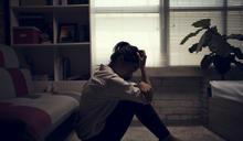 【精神點擊】打開心窗–正視情緒了解抑鬱症