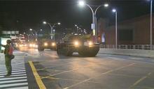 美國務院批准售台岸置魚叉飛彈 國防部樂見