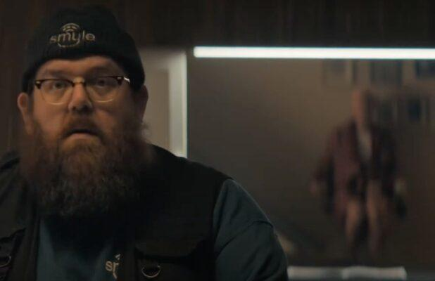 'Truth Seekers': Simon Pegg and Nick Frost Reunite to Fight 'Ancient Magic' in First Trailer (Video)