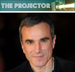 Daniel Day-Lewis Will Be Steven Spielberg's Abraham Lincoln