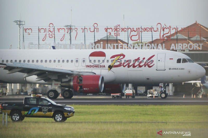Lion Air khawatir PSBB Jakarta berdampak pada industri penerbangan