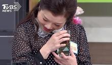 戴口罩患「流行性」乾眼症?中醫食療1杯茶薰蒸法