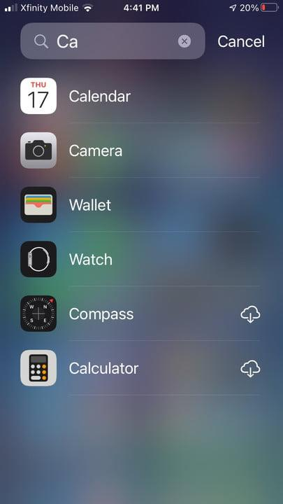 how to organize app icons on your iphone applib4
