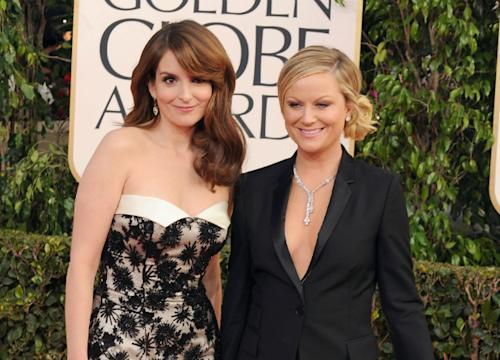 Welcome To Movieline's Golden Globes Red Carpet Live Blog