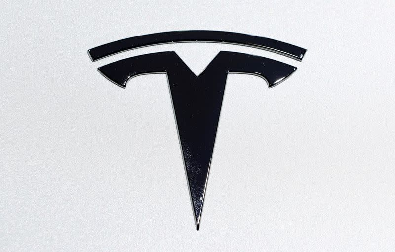 Tesla shares surge 13% as strong deliveries drive profit optimism