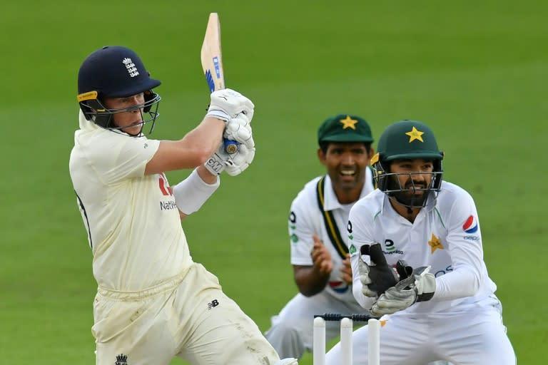 England's white-ball tour to India postponed over virus