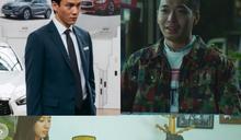 【金鐘55】資深《苦力》楊烈、蔡阿炮雙入圍!對決新生演技派曹晏豪、侯彥西