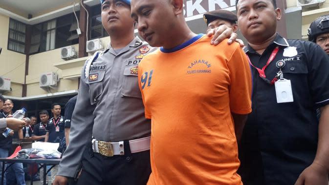 Nasib Tragis SPG Rokok yang Menyambi Jadi PSK di Karawang