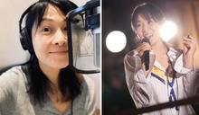 50歲劉若英少女感滿點 靠老公調製「養生法」凍齡