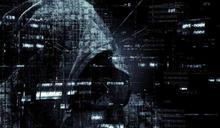 美國輸油管系統遭勒索病毒攻擊 駭客:我們要錢不要混亂