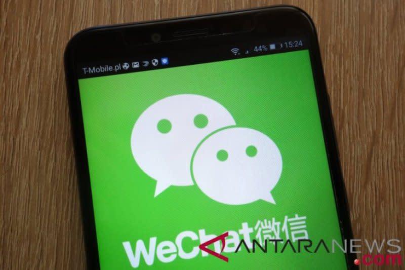 Akhirnya BI izinkan Wechat Pay beroperasi di Indonesia