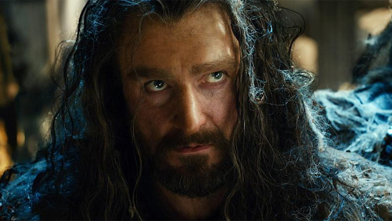 Box Office: 'Hobbit,' 'Frozen' Fuel Christmas Uptick, While Newcomers are Mixed Bag