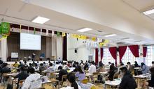 文憑試1萬7千多名日校生考獲大學最低收生門檻