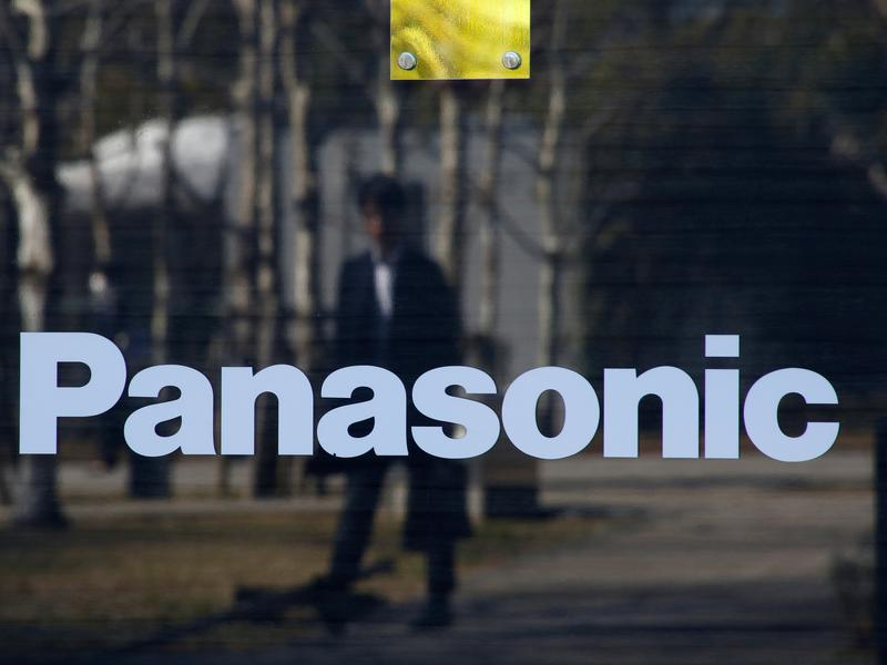 Panasonic先開槍 日本大廠宣布遷移