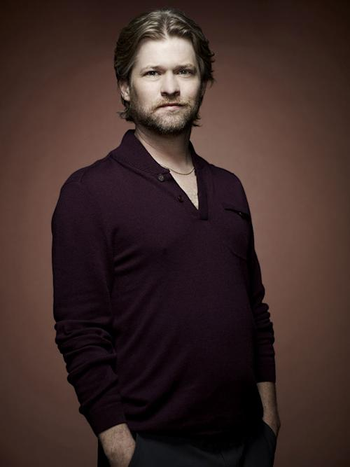 'True Blood' Star Todd Lowe Teases Season 6: Death Is Coming