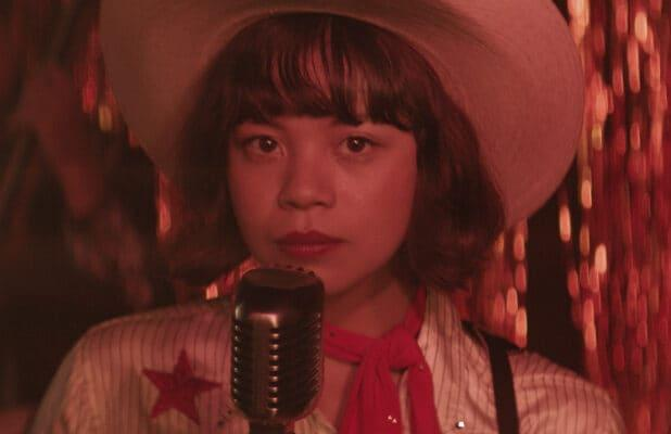 'Yellow Rose' Film Review: A Young Immigrant Finds Her Voice in Routine Indie