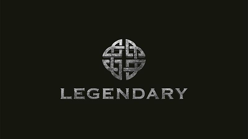 Duo Leaves Legendary's Marketing Division