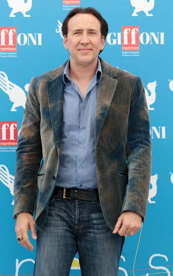 2012 Giffoni Film Festival: 42th Edition - Day 5