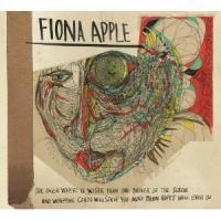 The Core Of Fiona Apple!