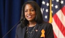 新州高等法院 迎來首位非裔女性法官