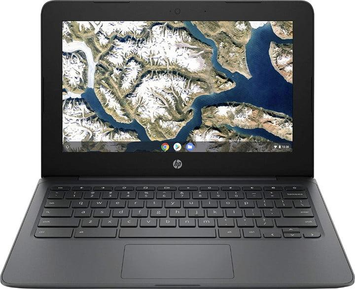 11-inch chromebook laptop