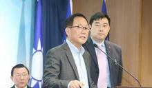 【Yahoo論壇/毛奇】佛系戰法終成佛 台北斷送在手中