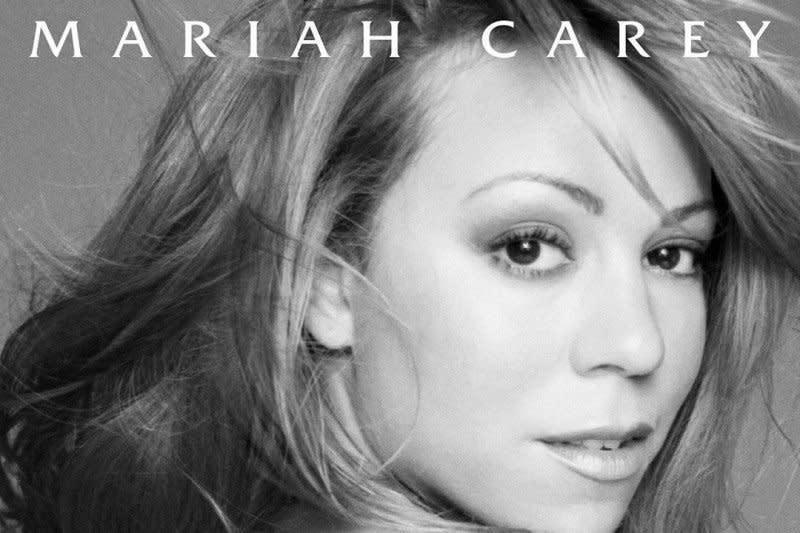 """Mariah Carey akan rilis album """"The Rarities"""""""