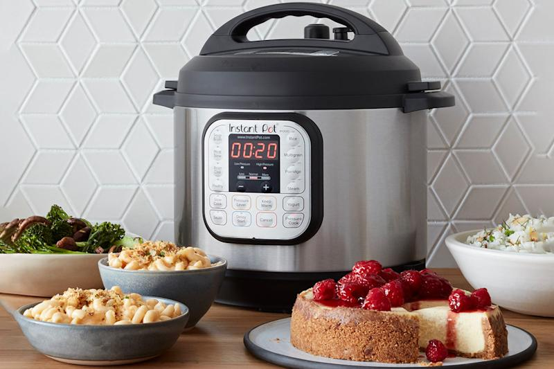 These are the best cheap Instant Pot deals for September 2020