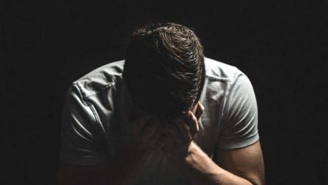 6 Cara Mengenali Tanda-tanda Depresi dan Cara Menghentikannya