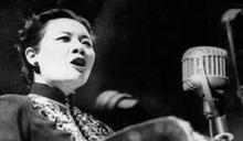 蔣宋美齡逝世17週年!傳奇一生「美國人也瘋狂」 最強第一夫人晚年生活曝