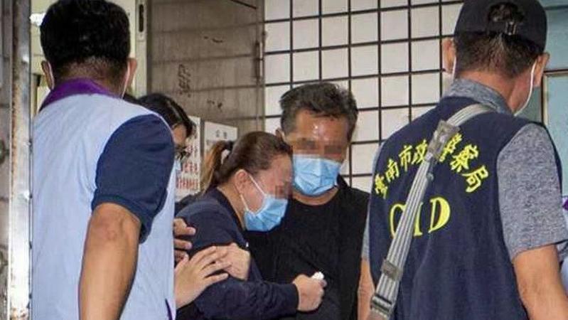 你支持馬國受害女學生的家屬向台灣申請國賠嗎?