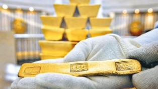 基金透視:增持黃金 助減低碳排放