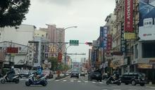 房市/台南東區夯 10年前大樓房貸金額僅264萬元