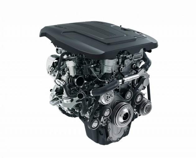 18 年式 JAGUAR XE XF 四門跑車升級發表 國際車展專案預售優惠限量實施中