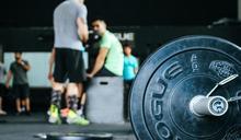 教練健身房內視訊遭開罰 指揮中心:線上教學符合防疫規範