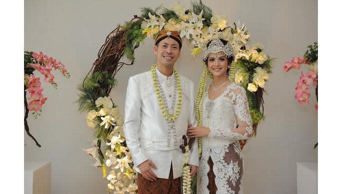 Selebriti Indonesia (Sumber: Instagram/official_akira7)