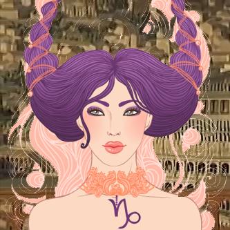 yb-cap
