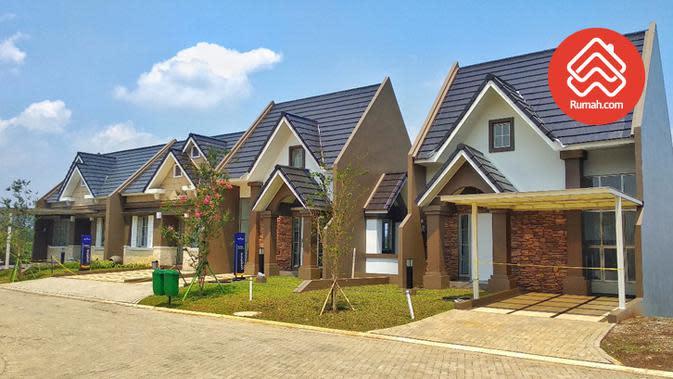 5 Tips Membeli Rumah Tapak