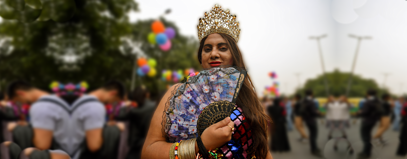 The Rajya Sabha passed the controversial Transgender Persons Bill amid criticism and protests from the transgender community and its allies for its problematic provisions.
