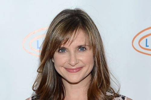 'E.R.' Alum Kellie Martin Joins Advice-Column TV Movie 'Dear Viola' (Exclusive)