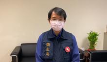 高雄16歲護專生爆特權打疫苗 衛生局:將處分造冊疏失機構
