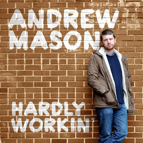Former Groupon CEO's Andrew Mason's 'Hardly Working' is Hardly Listenable