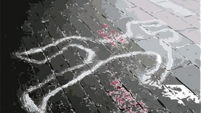 Misteri Pembunuhan Muslim Toronto: Kejahatan Rasial Agama?