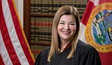 川普26日宣布新大法官人選 幾確定可在參院過關