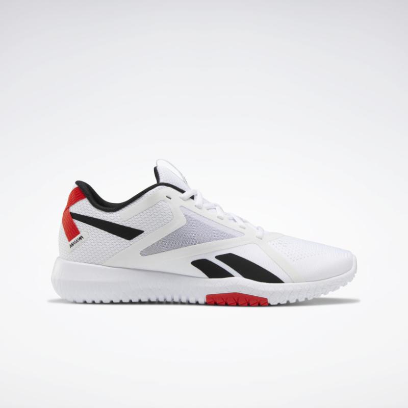 Reebok Flexagon Force 2 Training Shoes