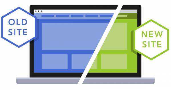 7 Alasan Kenapa Kamu Harus Rutin Membersihkan Cache Browser Web Kamu